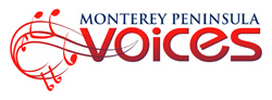 Monterey Peninsula Voices